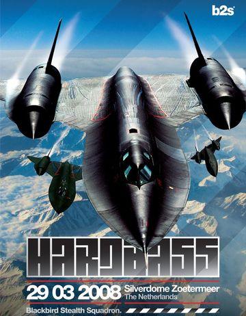 2008-03-29 - Hardbass.jpg
