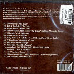2008-06-10 - DJ Sneak - Special House Blend (Promo Mix) -2.jpg