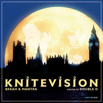2008-06-26 - Bekah & Mantra - Knitevision (Promo Mix)-1.jpg