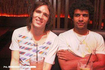 2008-08-08 - Simon Baker, Jamie Jones @ The Room, Los Angeles.jpg