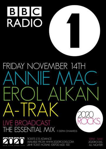 2008-11-14 - BBC Radio 1 @ 2020 Rocks, Bournemouth, UK.jpg