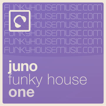 2009-12-12 - Implicit & Suneel - Juno Download Funky House Podcast 1.jpg