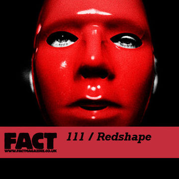 2009-12-21 - Redshape - FACT Mix 111.jpg