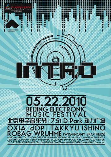 2010-05-22 - Intro.jpg