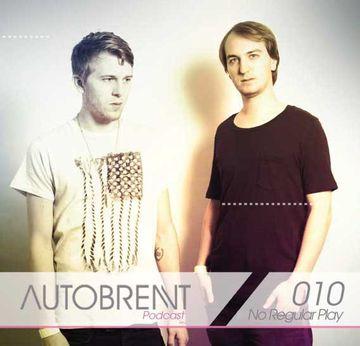 2010-06-23 - No Regular Play - Autobrennt Podcast 010.jpg