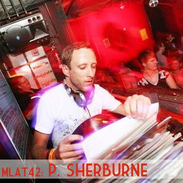 2010-12-31 - Philip Sherburne - Made Like A Tree Podcast (MLAT42).jpg