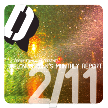 2011-03-08 - Thelonious Funk - Thelonious Funk's Monthly Report 02-11.png