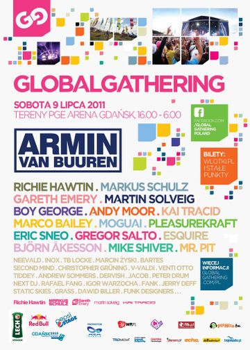 2011-07-09 - Global Gathering, Poland.jpg