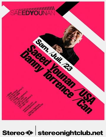 2011-07-23 - Saeed Younan @ Stereo.jpg