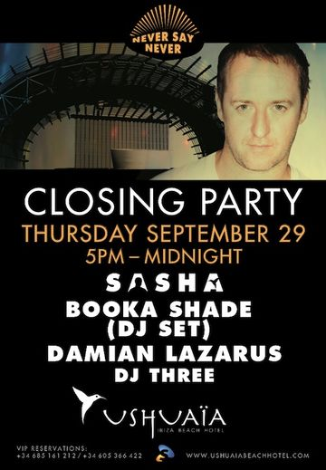 2011-09-29 - Never Say Never Closing Party, Ushuaia.jpg
