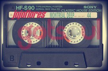 2011-10-09 - jojoflores - Montreal Deep 44.jpg