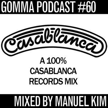 2011-11-23 - Manuel Kim - Casablanca (Gomma Podcast 60).jpg