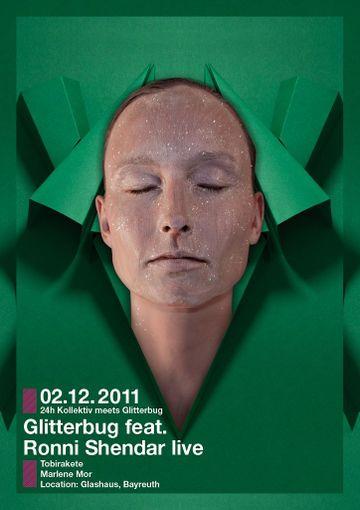 2011-12-02 - Glashaus.jpg
