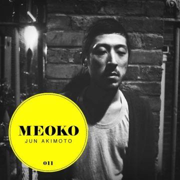 2011-12-15 - Jun Akimoto - Meoko Podcast 011.jpg