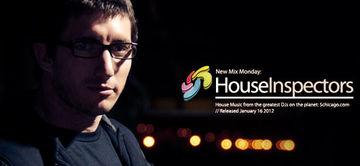 2012-01-16 - The House Inspectors - New Mix Monday.jpg
