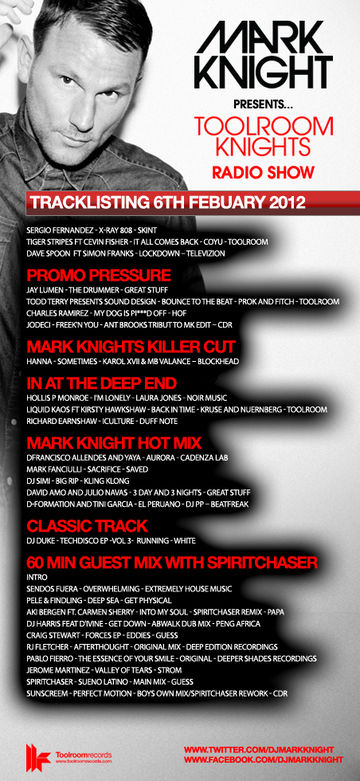 2012-02-06 - Mark Knight, Spiritchaser - Toolroom Knights.jpg