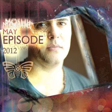 2012-05-20 - Moshic - May Promo Mix.jpg