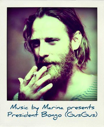 2012-06-16 - President Bongo - Music by Marina.jpg