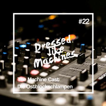 2012-09-19 - Ostblockschlampen - The Machine Cast 22.png