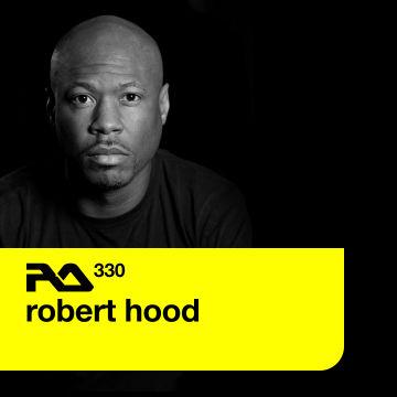 2012-09-24 - Robert Hood - Resident Advisor (RA.330).jpg