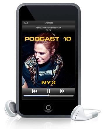 2012-11-19 - Nyx - Renegade Hardware Podcast 10.jpg