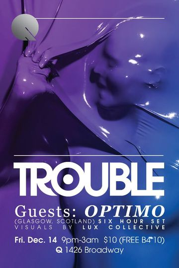 2012-12-14 - Trouble, Q Capitol Hill.jpg