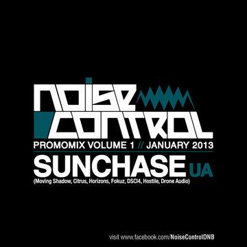 2013-01-08 - Sunchase - Noise Control Promo Mix.jpg