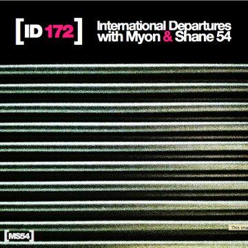 2013-03-15 - Myon & Shane 54 - International Departures 172.jpg