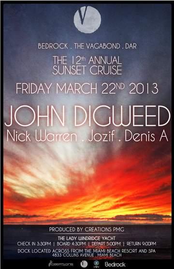 2013-03-22 - 12th Annual Sunset Cruise, WMC.jpg