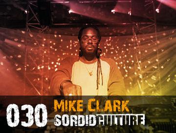 2013-05-05 - Mike Clark - Sordid Culture 030.jpg