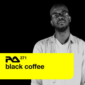 2013-07-08 - Black Coffee - Resident Advisor (RA.371).jpg