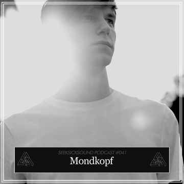 2013-07-16 - Mondkopf - SeekSickSound Podcast 041.jpg