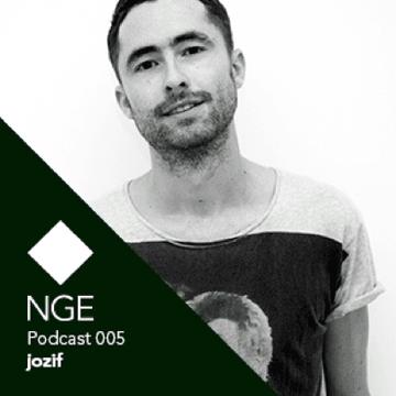 2013-08-01 - jozif - NGE Podcast 005.png
