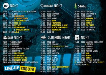 2013-08-0X - Let It Roll Festival Lineup-3.jpg