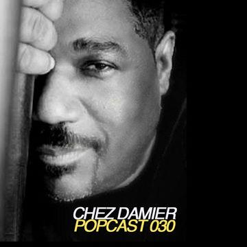 2013-08-29 - Chez Damier - Popcast (PCR 030).jpg