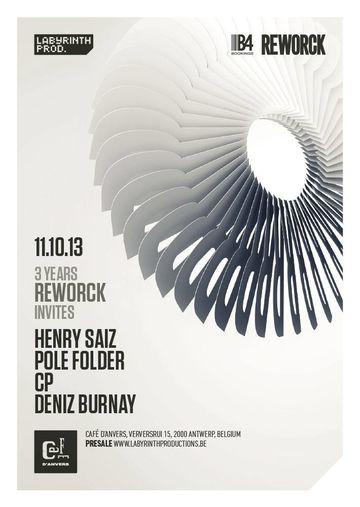 2013-10-11 - 3 Years Reworck, Café d'Anvers.jpg