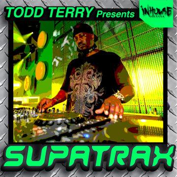 2013-11-25 - Todd Terry - Supatrax (Promo Mix).jpg