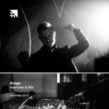 2013-12-19 - Nuage - Translation Recordings Mix.jpg