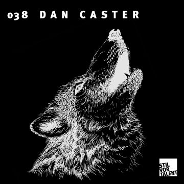2014-01-28 - Dan Caster - SVT Podcast 038.jpg