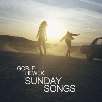 2014-04-27 - Gorje Hewek - Sunday Songs (Promo Mix).jpg
