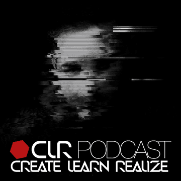 2014-05-05 - Drumcell - CLR Podcast 271.png
