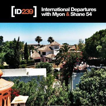 2014-07-03 - Myon & Shane 54 - International Departures 239.jpg