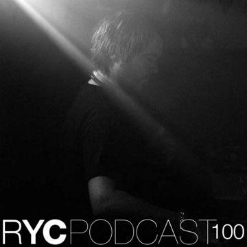 2014-12-01 - Edit Select - RYC Podcast 100.jpg