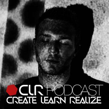 2014-12-15 - Roman Poncet - CLR Podcast 303.jpg