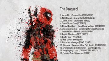 2014-12-17 - N.Flame - Deadpool (Promo Mix).jpg