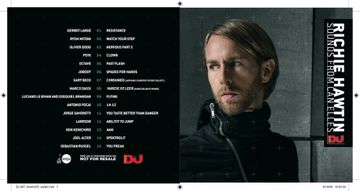 2008-10 - Richie Hawtin - Mix Exclusively For M-nus Members (DJ Mag).jpg