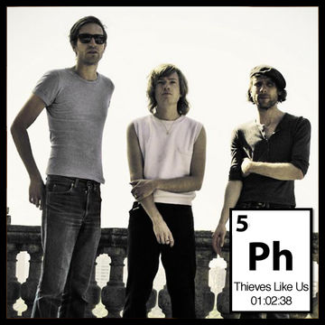 2009-04-20 - Thieves Like Us - Phrench Phries Podcast 5.jpg