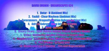 2009-04 - David Emonin - Dreamscapes 024.jpg