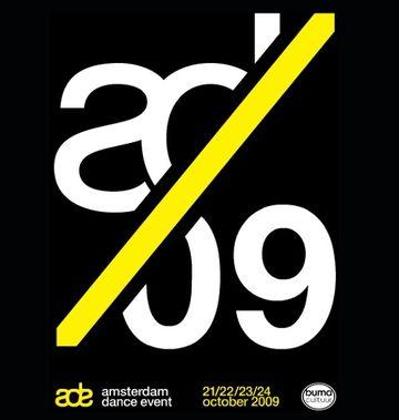 2009-10-2X - Amsterdam Dance Event.jpg