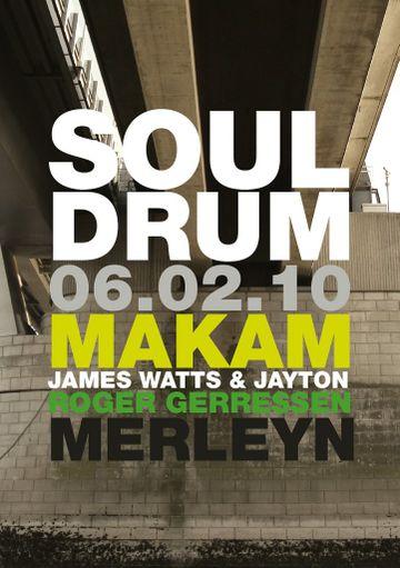 2010-02-06 - Makam @ Souldrum, Merleyn -1.jpg